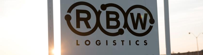 RBW_Logistics_15-83395-1
