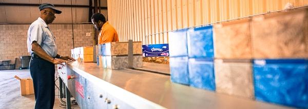 20150624-RBW_Logistics_15-84159-min